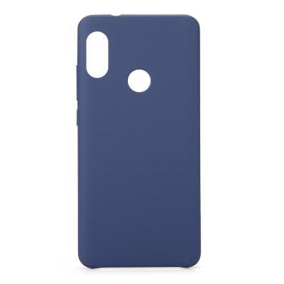 Original Xiaomi Redmi 6 Pro Simple PC Phone Case