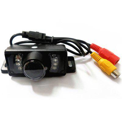 Rearview Camera 420TVL 1/4 CMOS Lens NTSC / PAL