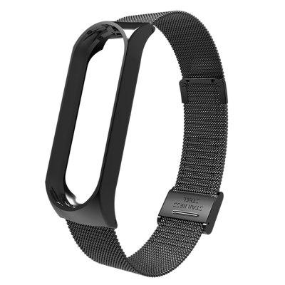 Smart Bracelet Watchband Watch Strap for Xiaomi Mi Band 3