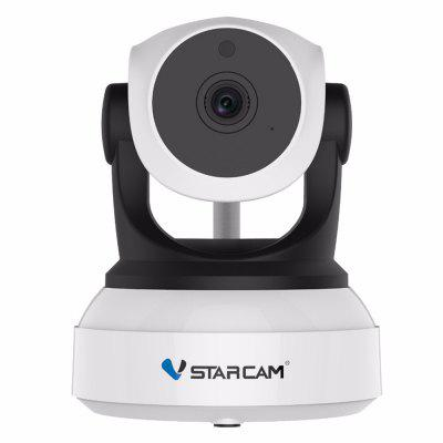 Vstarcam C7824WIP HD 720P 1.0MP Wireless WiFi IP Camera