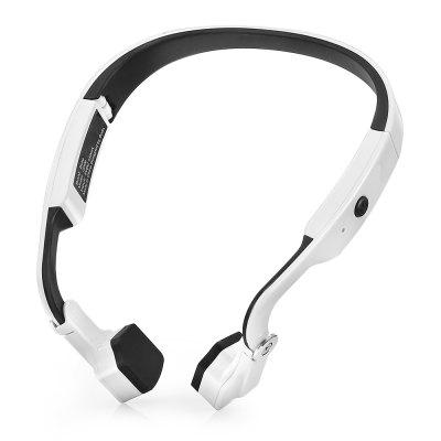 BTL - G006 Wireless Bluetooth Bone Conduction Headset