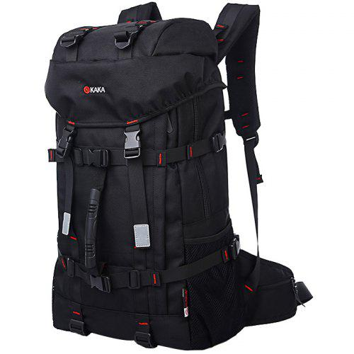 Kaka Outdoor Large Capacity Water-proof Backpack