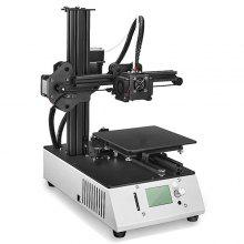 Tronxy Acrylic P802-MHS 3D printer firmware and guide | Download