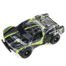832S 1/32 12km/h Full Scale RC Car Professional Servo