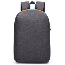 Kaka Outdoor Large Capacity Casual Backpack