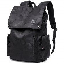 KAKA Casual Trendy Men Backpack