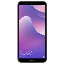 HUAWEI Y7 Pro 2018 4G Phablet Global Version