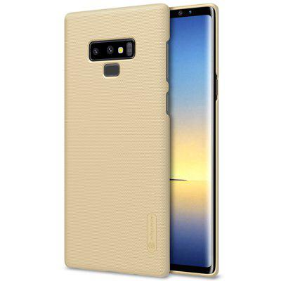 Nillkin Dirt-proof Dull Polish Protective Case for Samsung Galaxy Note 9