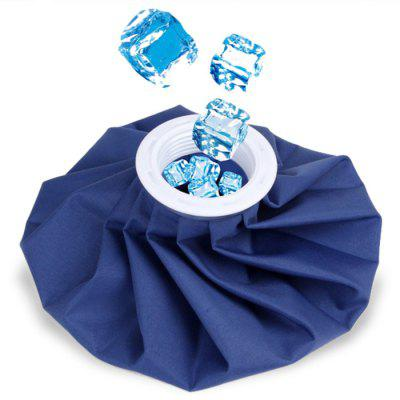 Reusable Ice Bag Cold Pack