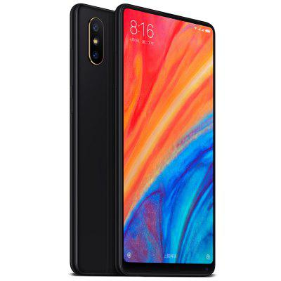 Xiaomi MI MIX 2S Version International