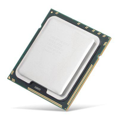 Intel Xeon X5570 Central Processing Unit CPU