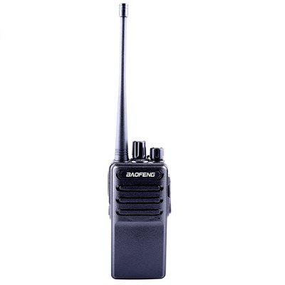 BaoFeng C2 Wireless Handheld Walkie Talkie
