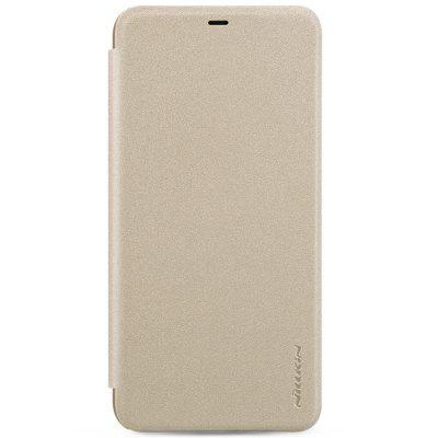 Nillkin Flip Phone Case for Xiaomi Redmi 6 Pro