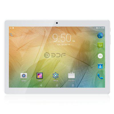 BDF P10 3G Tablet 2 GB RAM 32 GB ROM