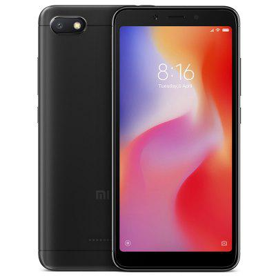 Xiaomi Redmi 6A 2+16GB 国際版