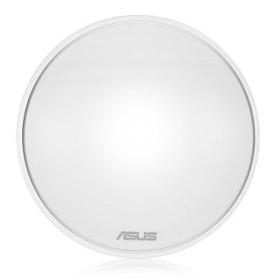 ASUS Lyra Wireless Router Tri-frequency