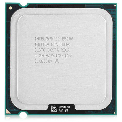 PENTIUM R DUAL-CORE CPU E5800 LAN DRIVER FOR PC