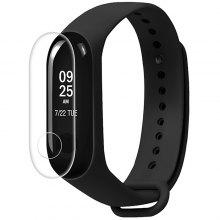 How to fix Mi Band 2 Bluetooth connection problems | GearBest Blog
