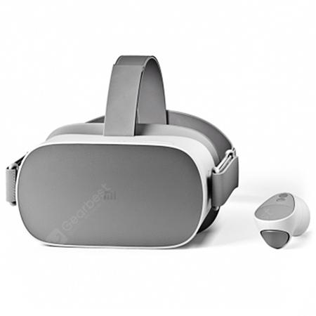 Xiaomi Mi VR Virtual Reality Headset 3/64GB