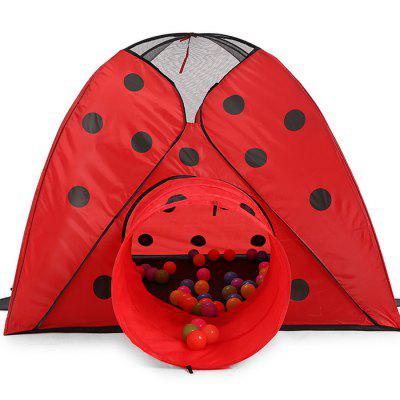 Toy Game House Tent for Kids