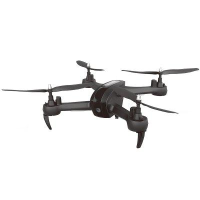 SH7 1080P WiFi FPV RC Drone Altitude Hold / Gesture Selfie Image