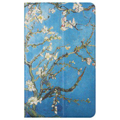 Painted Protective Case for Xiaomi Mi Pad 4