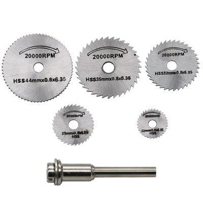 High-speed Steel Cutting Saw Set morse cutting tools 94803 thread forming fractional hpt high performance taps din length bottoming style high speed steel titanium nitride finish h10 pitch diameter 5 8 18 size