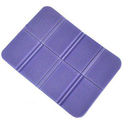 Outdoor Small Cushion Folding Picnic Foam Mat