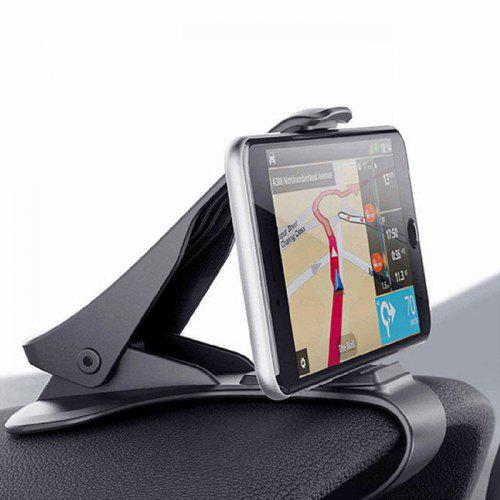 Universal Car Dashboard Mount Holder Stand