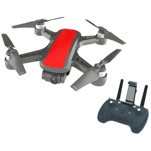 C-Fly DREAM GPS WiFi FPV RC Drone 2-axis Gimbal 1080P...