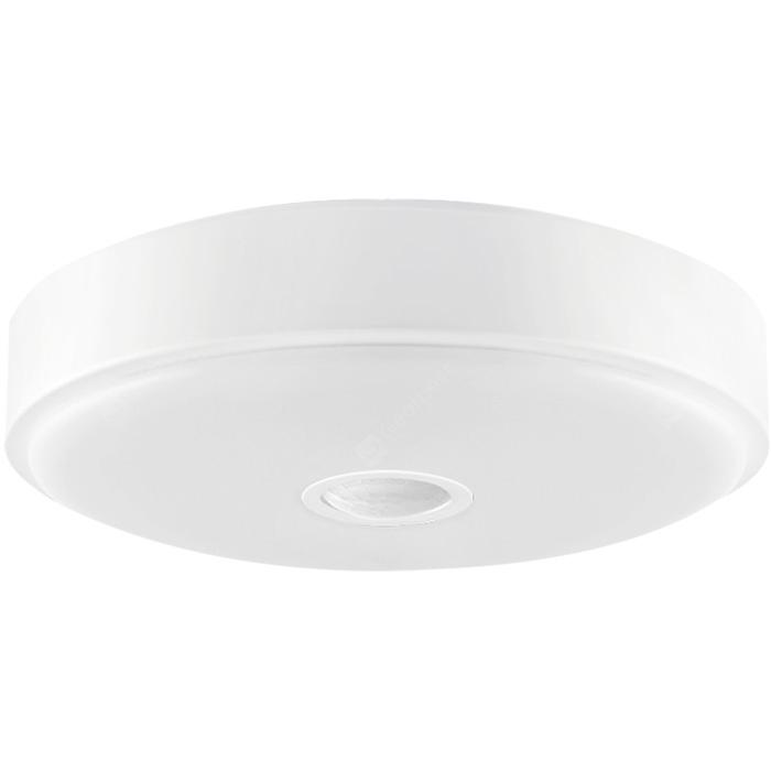 Yeelight Induction LED Plafonnier Mini for Home