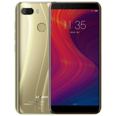 Lenovo K5 play 4G Phablet Global Version practical global optimization computing methods in molecular modelling