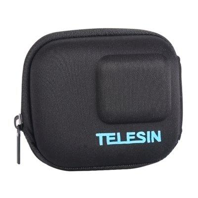 TELESIN GP - CPB - 001 Protective Carrying Bag for GoPro Hero 5 / Hero 6