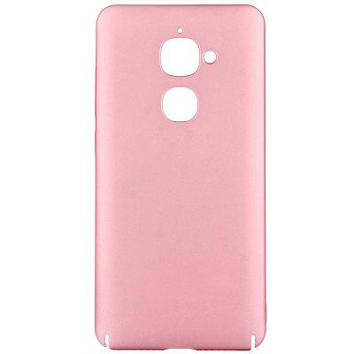 ASLING Anti-drop Dull Polish Hard Phone Protective Case for LeTV Le 2 X526