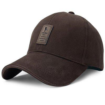 Sunshade Ventilative Quick Drying Pure Cotton Cap