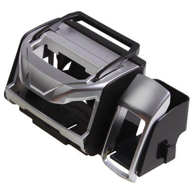 SD-1012 Multifunctional Drinks Holder for Automobiles