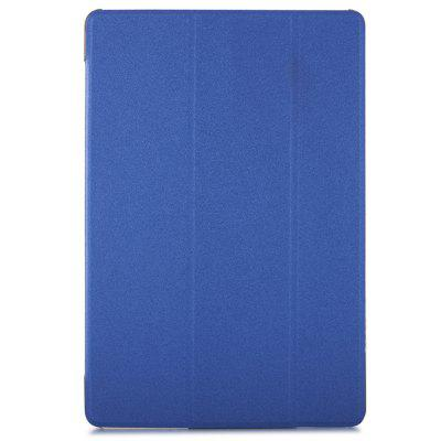 OCUBE 10.8 Inch Super Thin Protective Case for HUAWEI MediaPad M5
