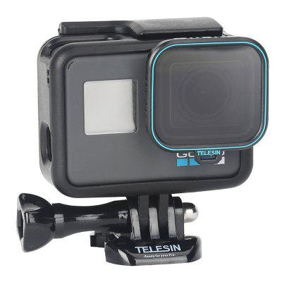 TELESIN GP - FLT - CPL CPL Filter for GoPro HERO5 / 6 Action Camera