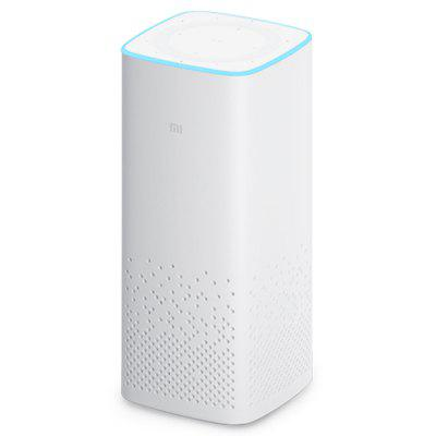 Oryginalny Xiaomi AI Bluetooth 4.1 Speaker Music Player