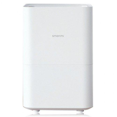 Smartmi Pure Evaporative Air Humidifier