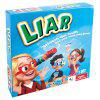 Bananasplit Guess Who Lies Table Toy - KONINGSBLAUW
