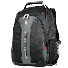 Lenovo Swissgear Leisure Business Travel Backpack