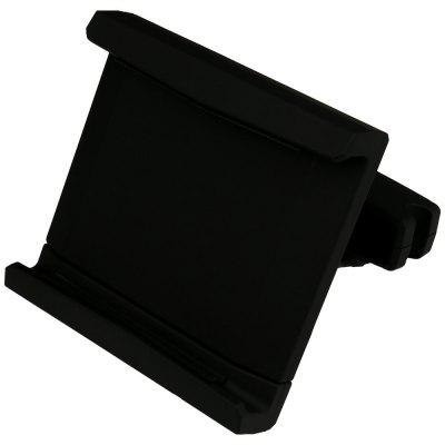 Adjustable Holder Interior Accessory for iPad