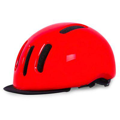 QICYCLE City Helmet for Cycling from Xiaomi Youpin