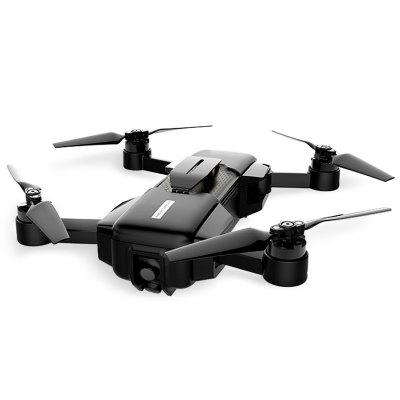 High Great Mark 4K WiFi FPV RC Drone EU Plug Image