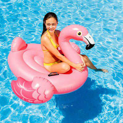 Inflatable Animal Shape Toy for Swimming Pool adult spa inflatable bath tub boby swimming pool electric pumper thermal pvc bathtub anti cracking with harmless natural rubb