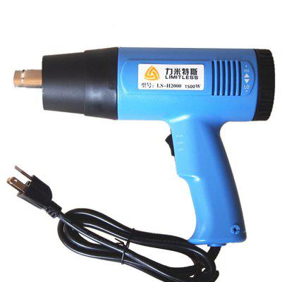 Thermostat Hot Air Gun