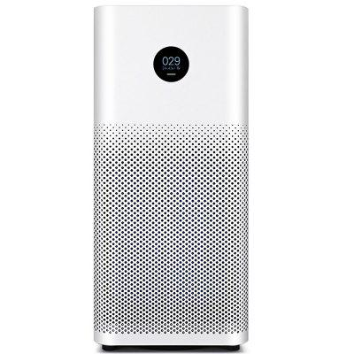 все цены на Original Xiaomi OLED Display Smart Air Purifier 2S онлайн