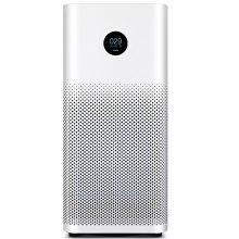 Original Xiaomi OLED Display Smart Air Purifier 2S