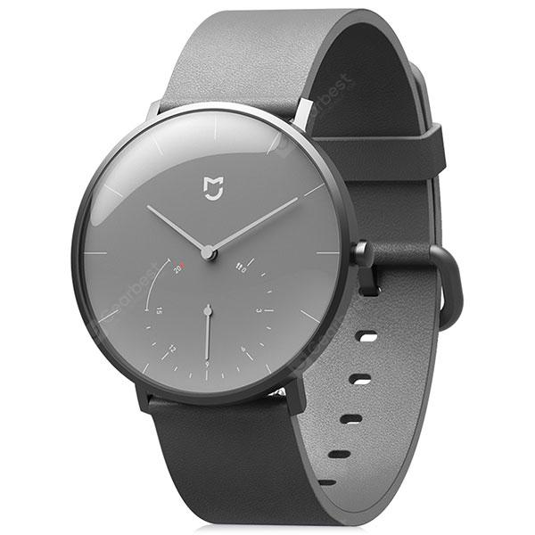 Xiaomi Mijia Smartwatch Dark Gray